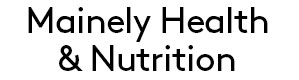 Mainely Health & Nutrition